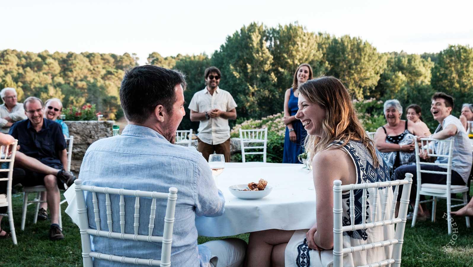 Lot-et-Garonne-Wedding-Photography-083