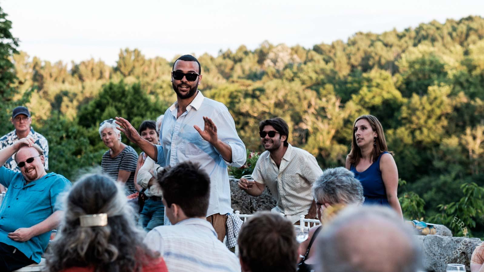 Lot-et-Garonne-Wedding-Photography-085