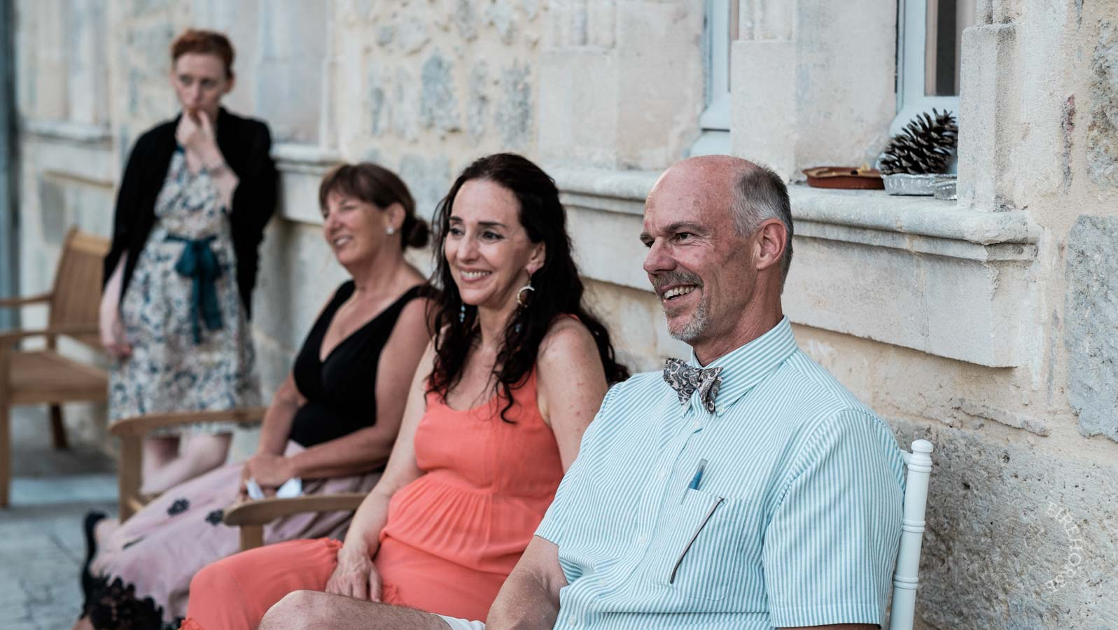 Lot-et-Garonne-Wedding-Photography-089