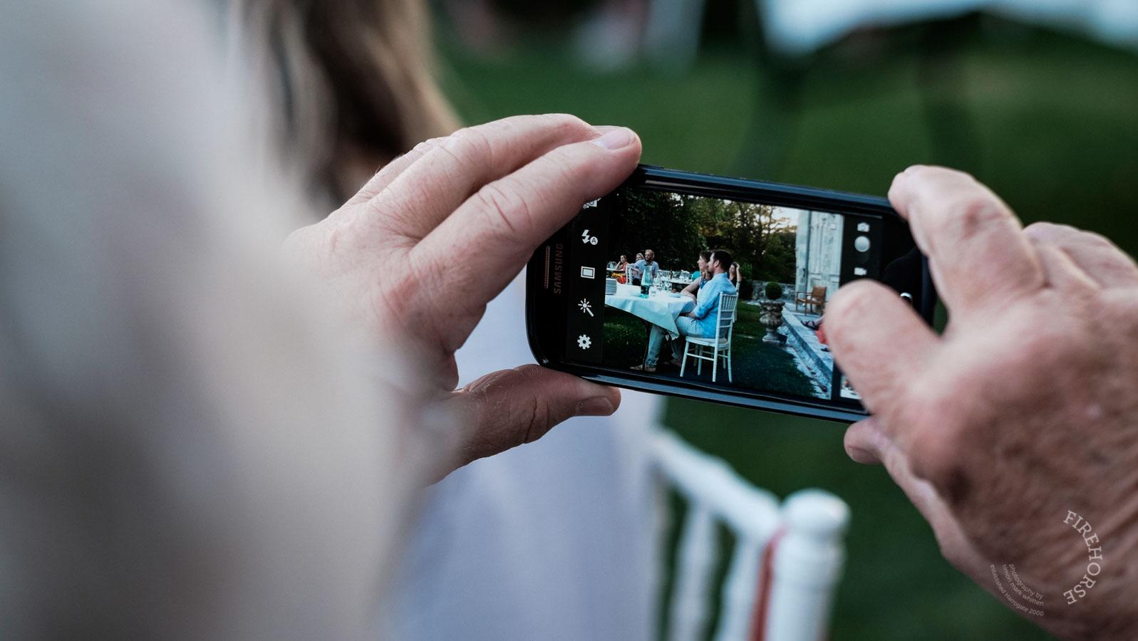 Lot-et-Garonne-Wedding-Photography-094