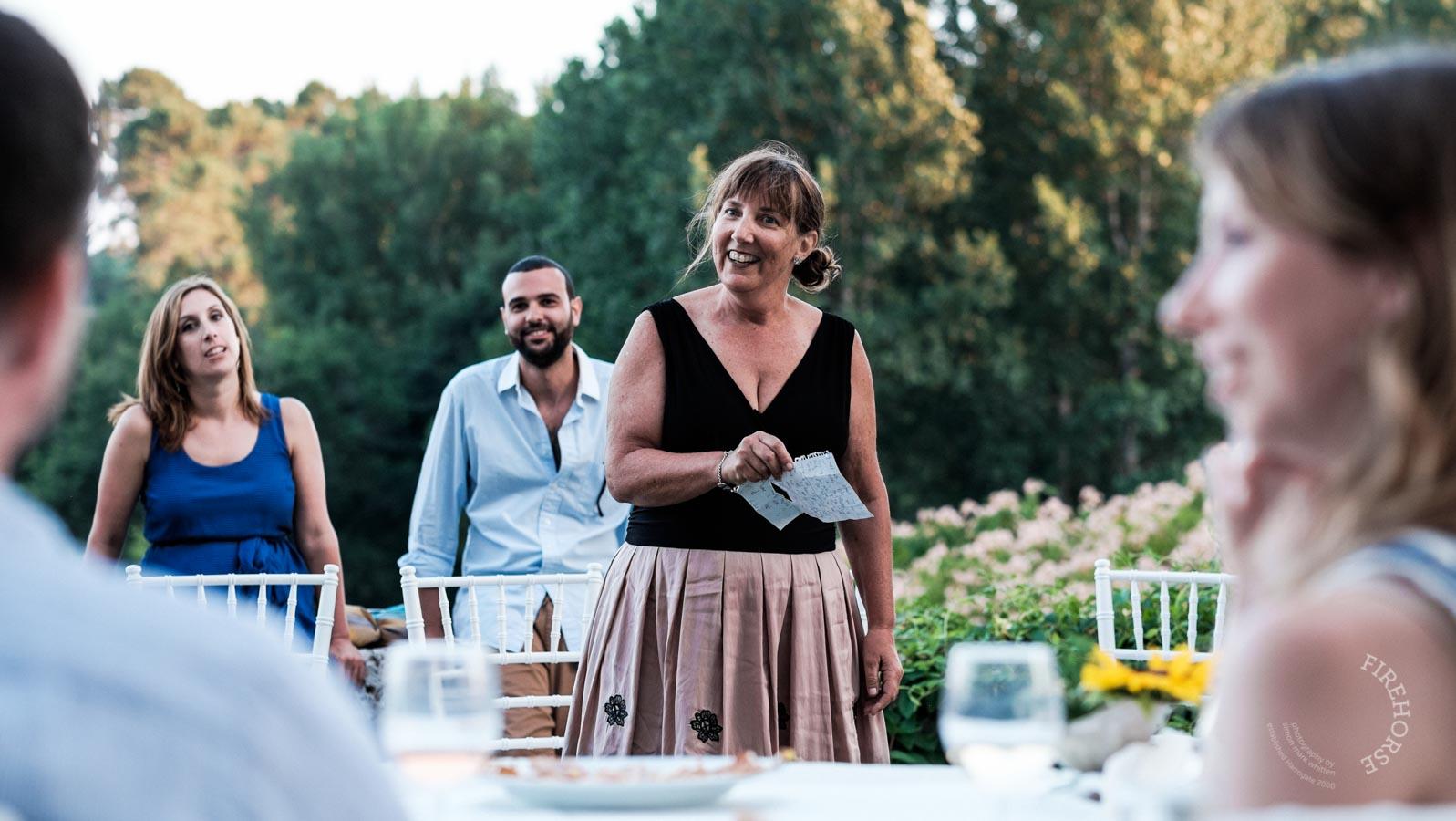 Lot-et-Garonne-Wedding-Photography-096