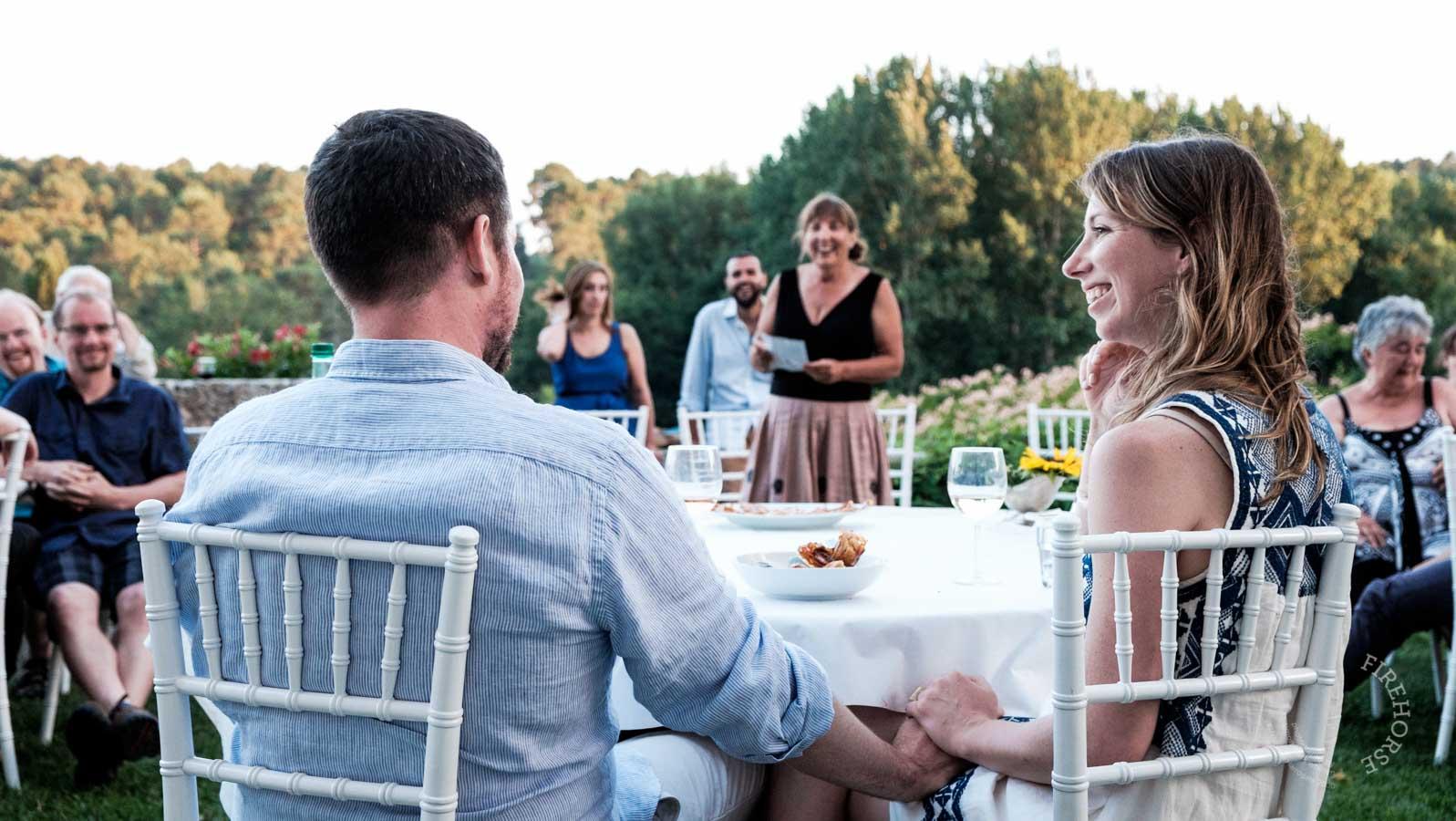 Lot-et-Garonne-Wedding-Photography-097