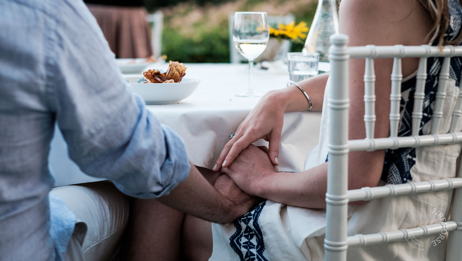 Lot-et-Garonne-Wedding-Photography-098