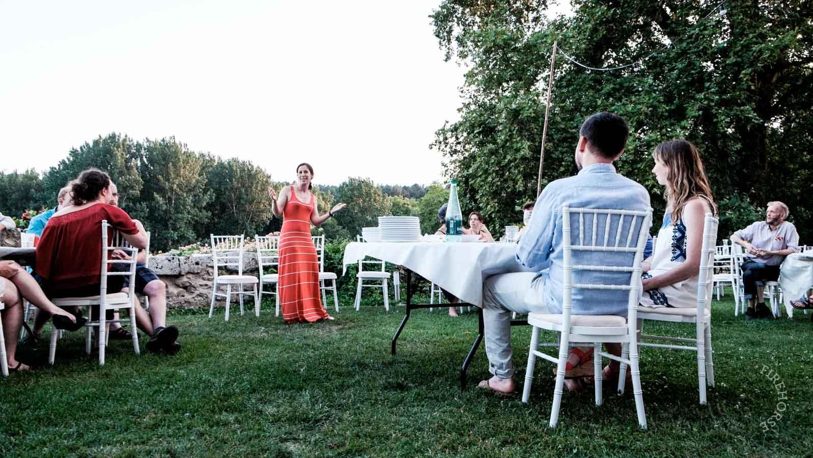 Lot-et-Garonne-Wedding-Photography-100