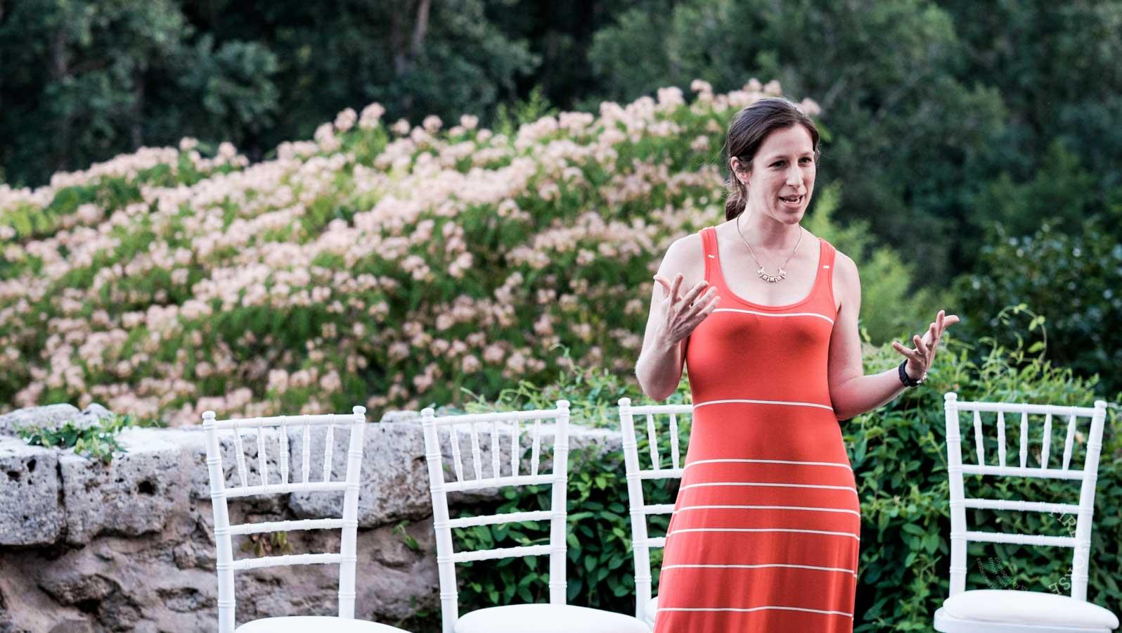 Lot-et-Garonne-Wedding-Photography-101