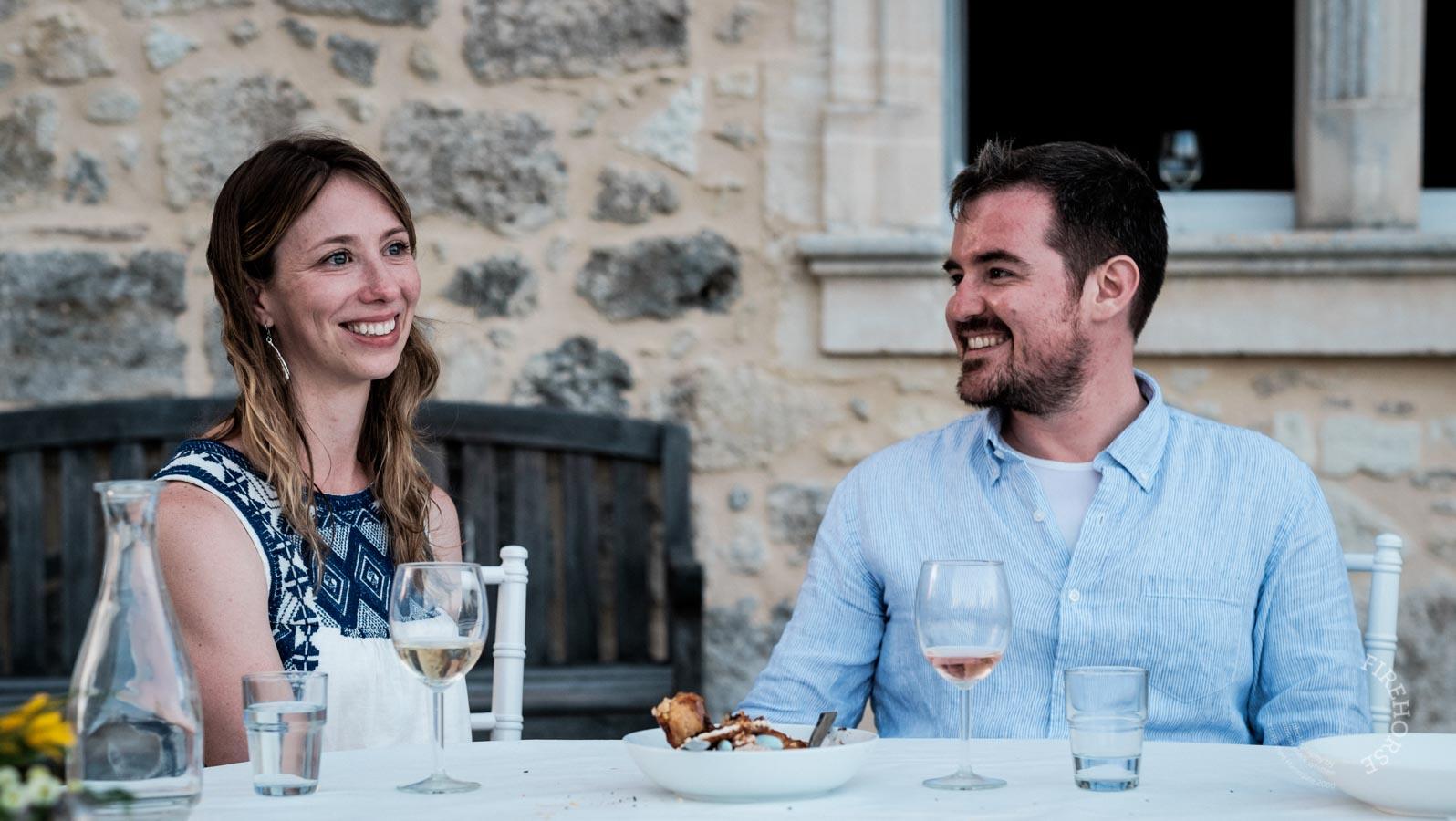 Lot-et-Garonne-Wedding-Photography-103