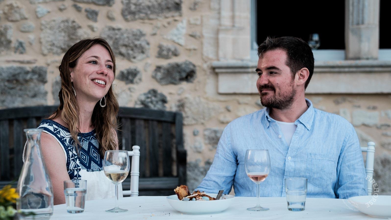 Lot-et-Garonne-Wedding-Photography-104