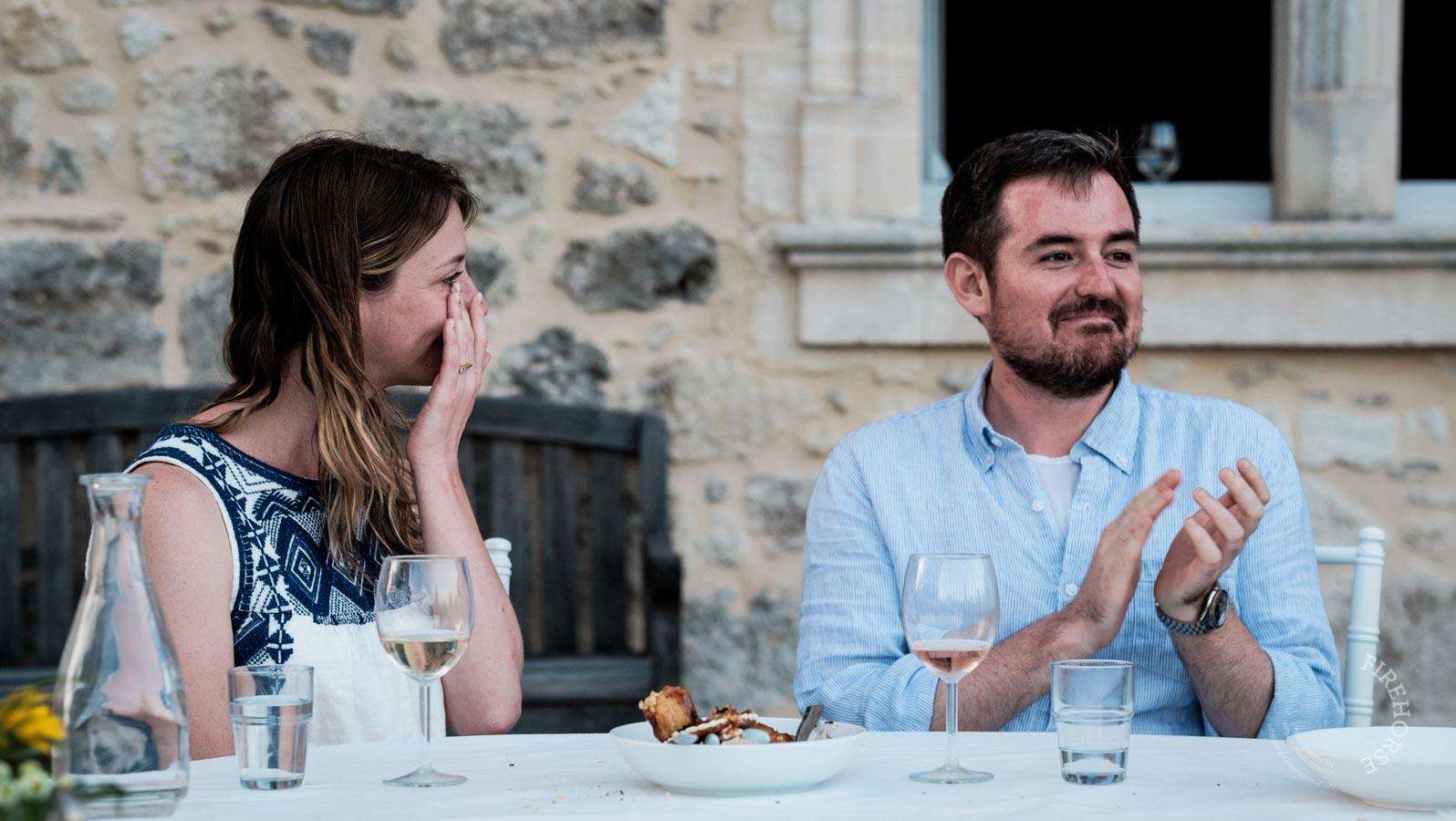 Lot-et-Garonne-Wedding-Photography-105