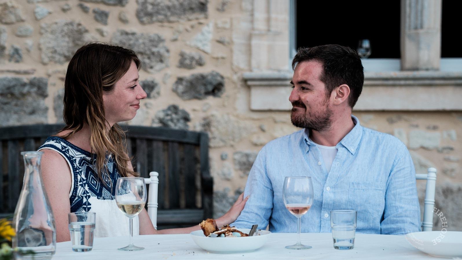 Lot-et-Garonne-Wedding-Photography-106