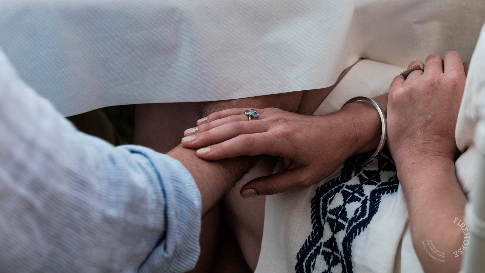 Lot-et-Garonne-Wedding-Photography-110