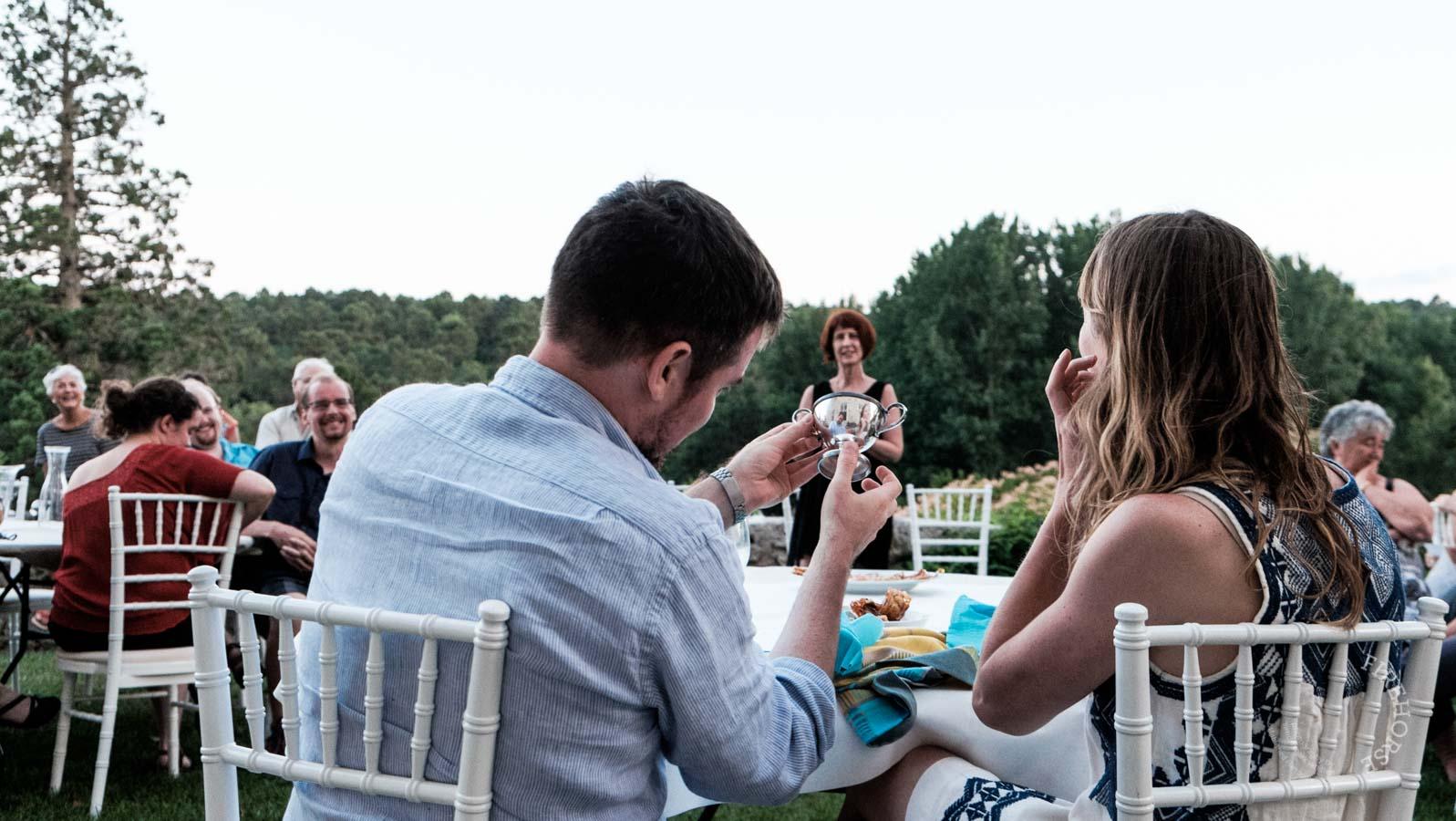 Lot-et-Garonne-Wedding-Photography-123