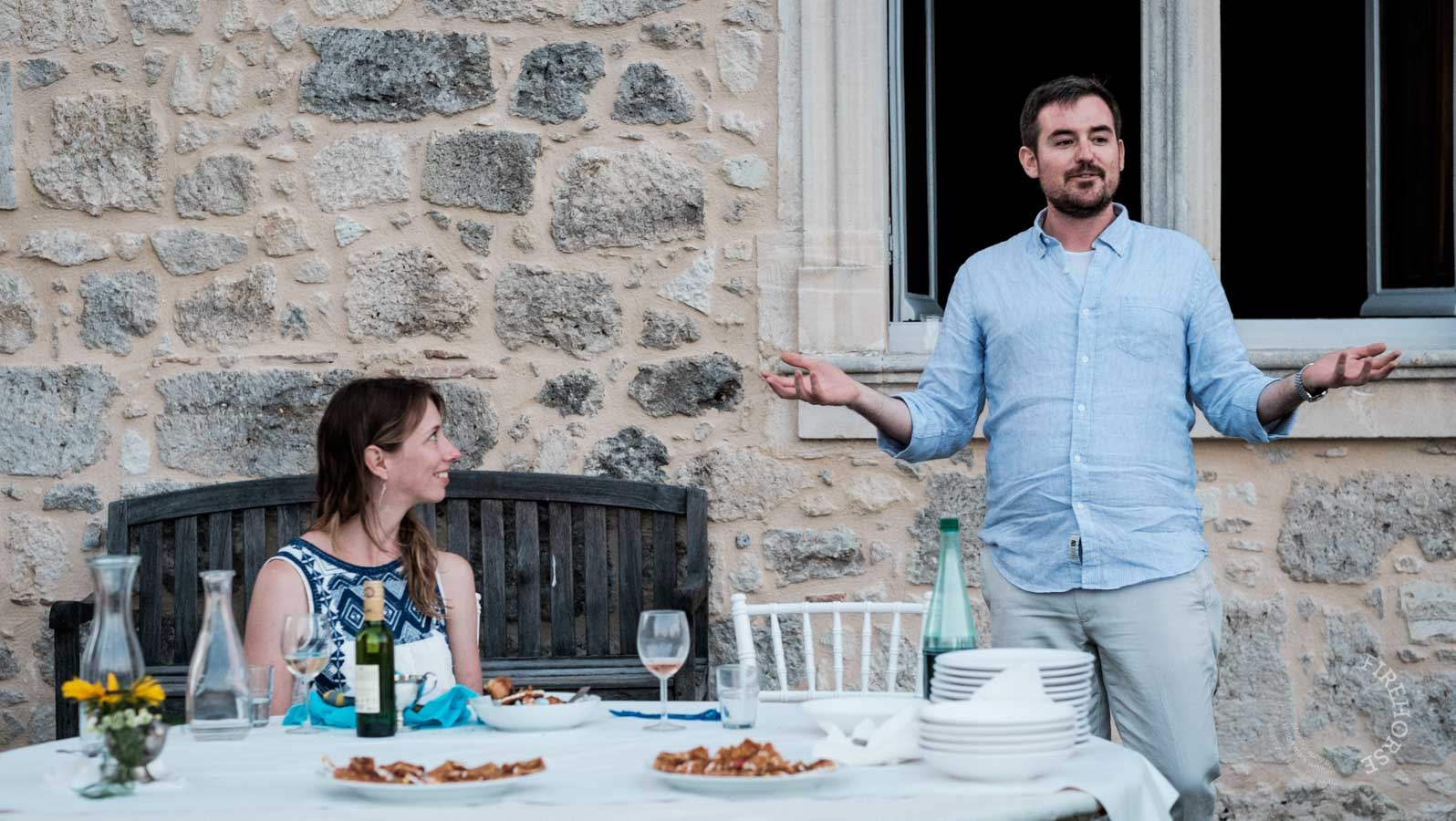 Lot-et-Garonne-Wedding-Photography-127