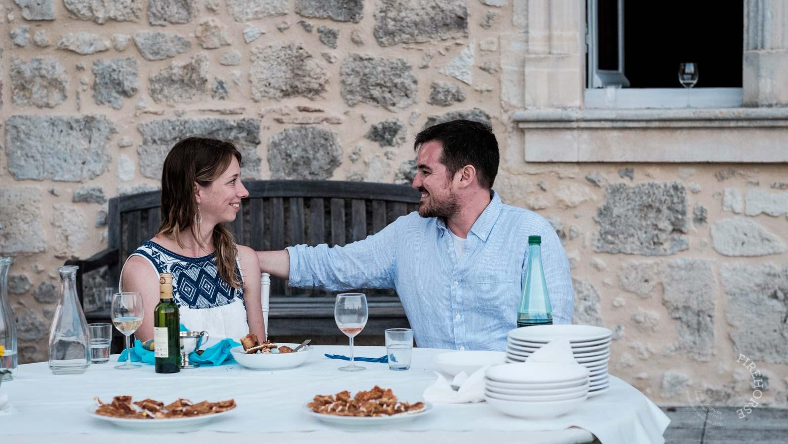 Lot-et-Garonne-Wedding-Photography-129