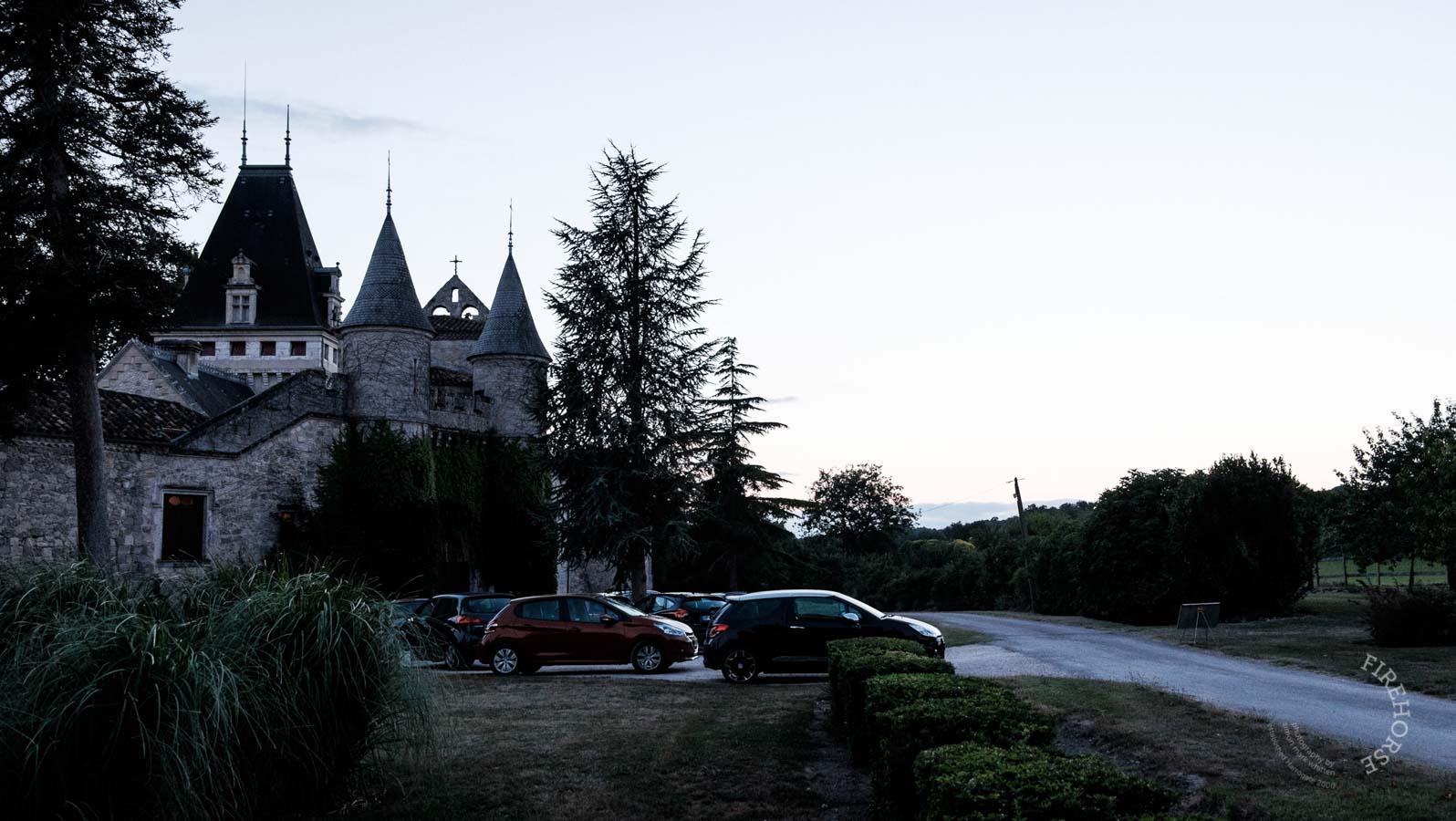 Lot-et-Garonne-Wedding-Photography-131