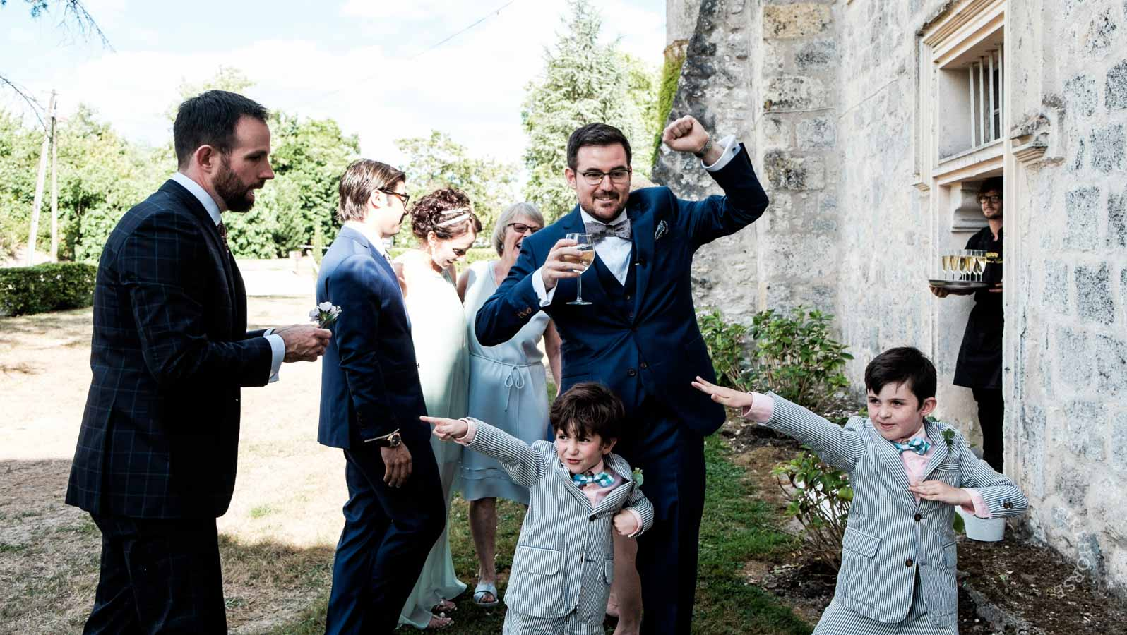 Lot-et-Garonne-Wedding-Photography-184