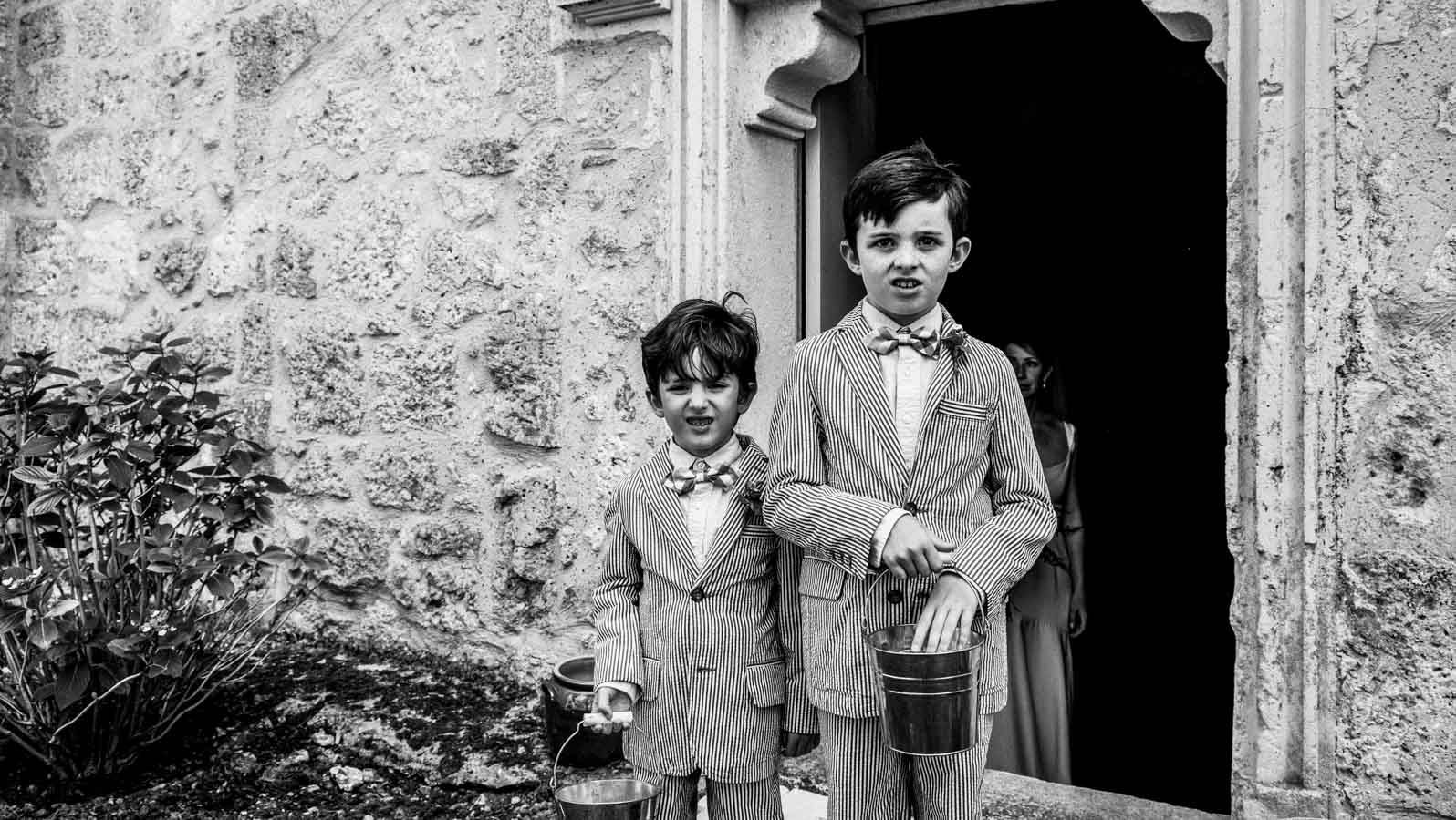 Lot-et-Garonne-Wedding-Photography-192