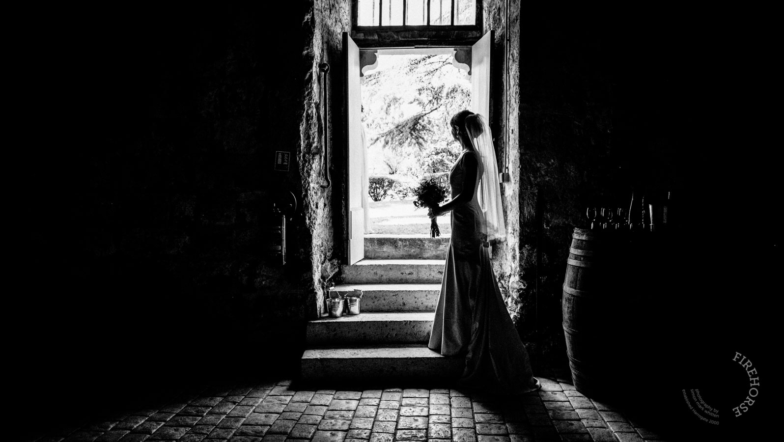 Lot-et-Garonne-Wedding-Photography-196