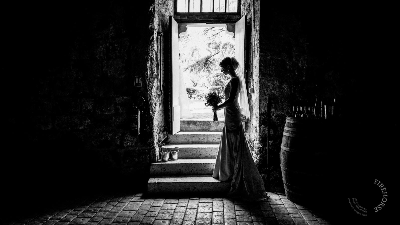 Lot-et-Garonne-Wedding-Photography-197