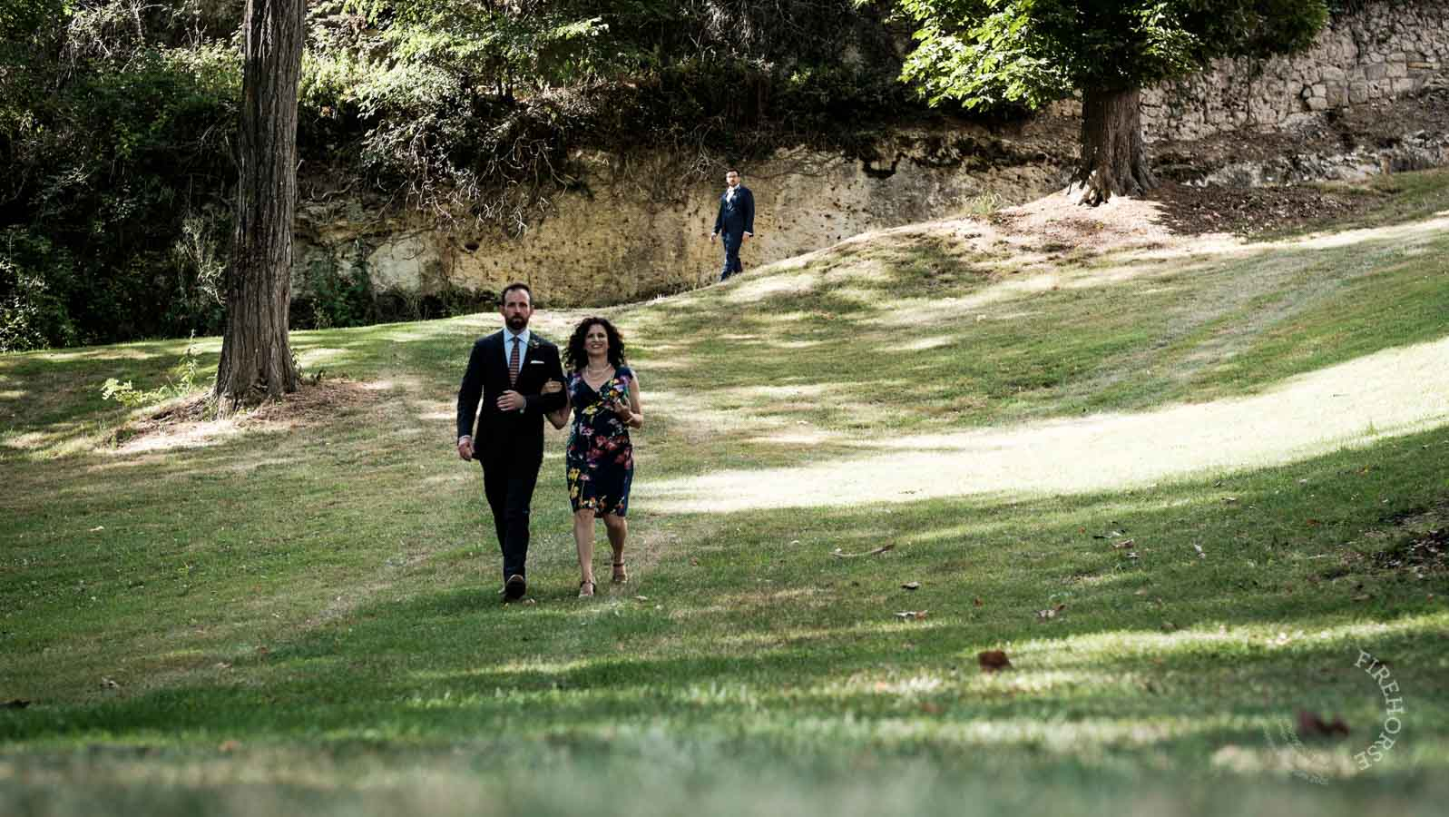 Lot-et-Garonne-Wedding-Photography-198
