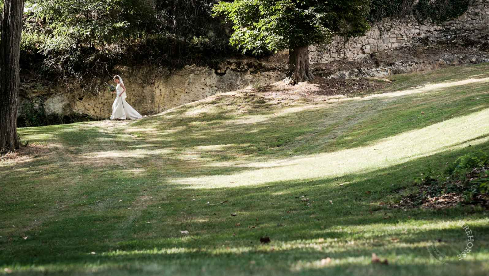 Lot-et-Garonne-Wedding-Photography-203