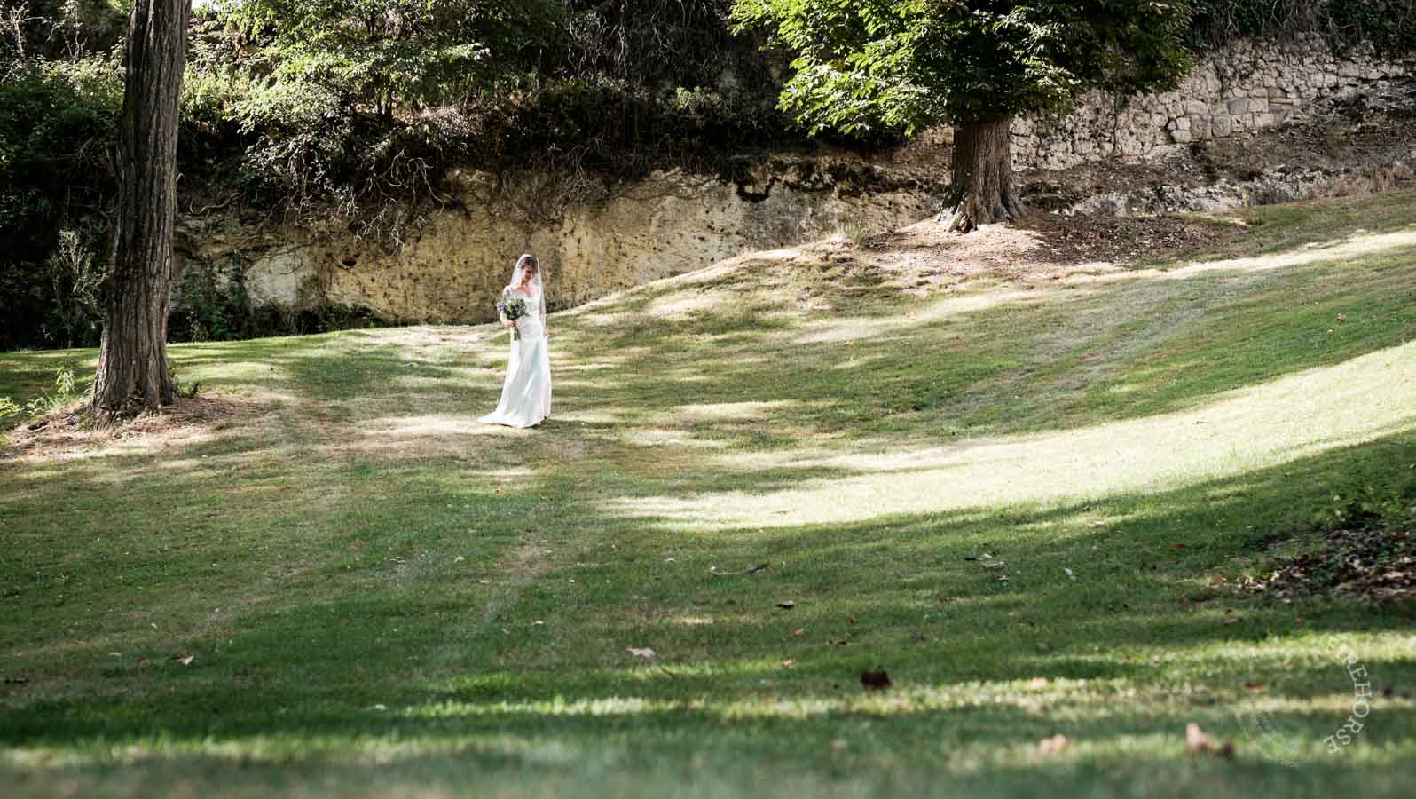 Lot-et-Garonne-Wedding-Photography-204