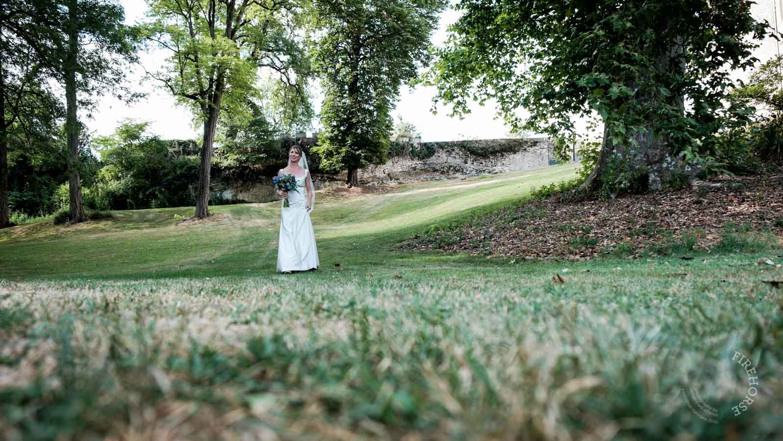 Lot-et-Garonne-Wedding-Photography-206