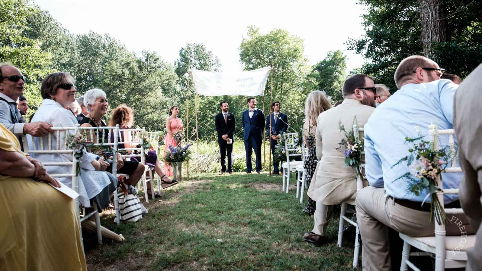 Lot-et-Garonne-Wedding-Photography-207