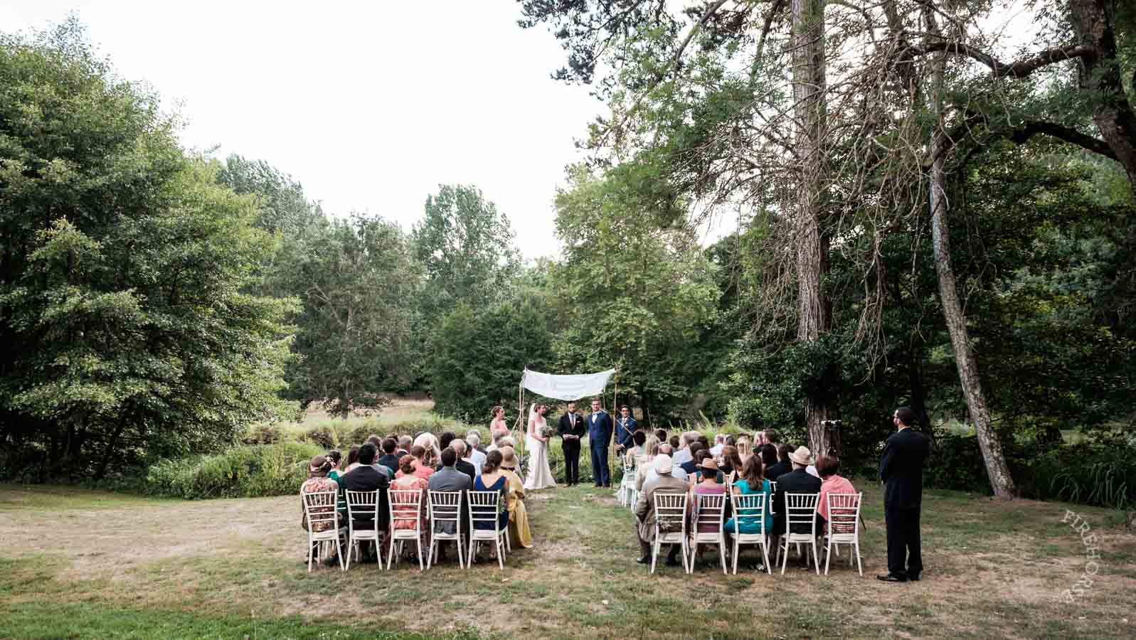 Lot-et-Garonne-Wedding-Photography-208