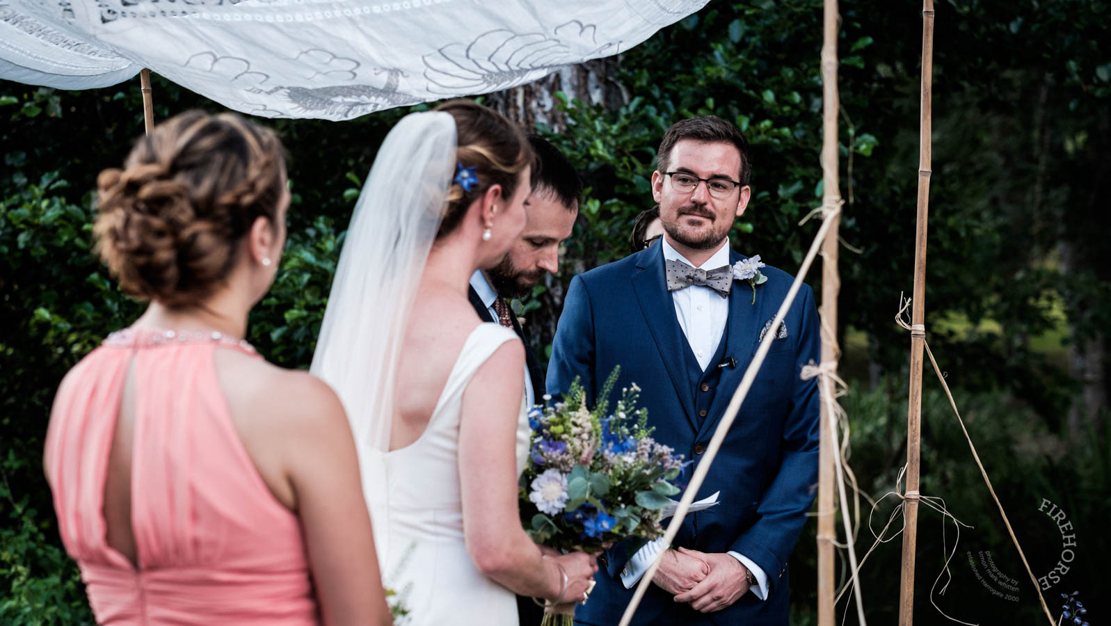 Lot-et-Garonne-Wedding-Photography-210