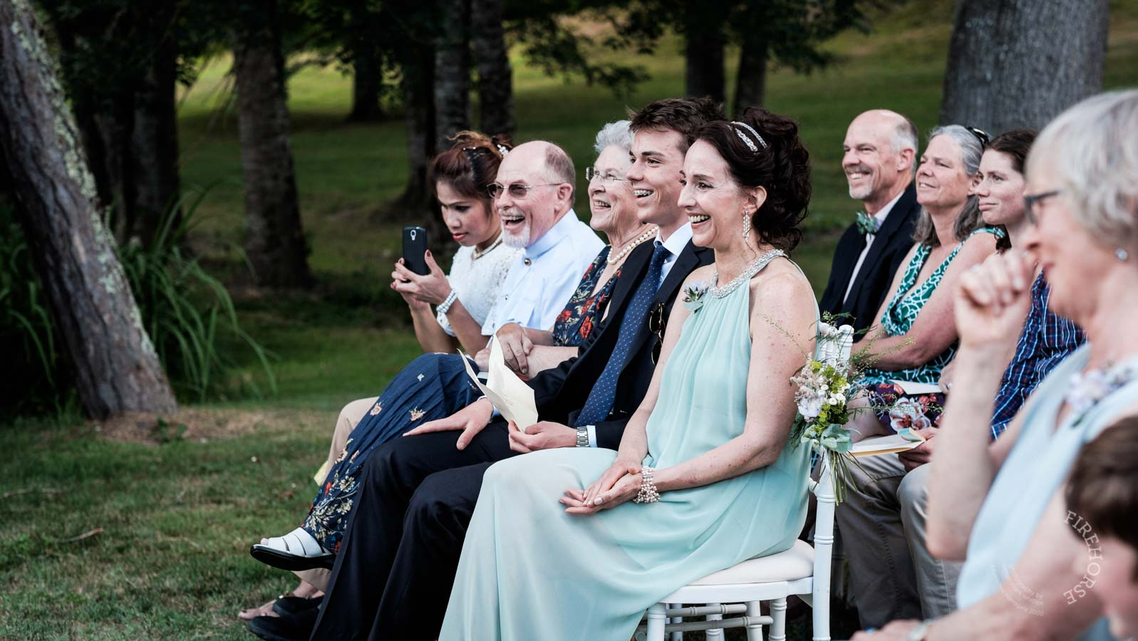 Lot-et-Garonne-Wedding-Photography-212