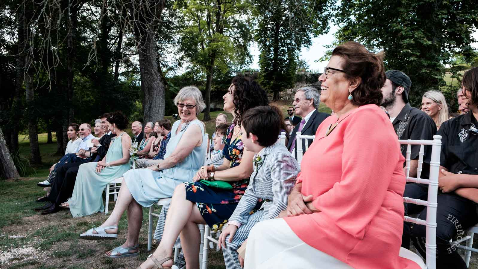 Lot-et-Garonne-Wedding-Photography-213