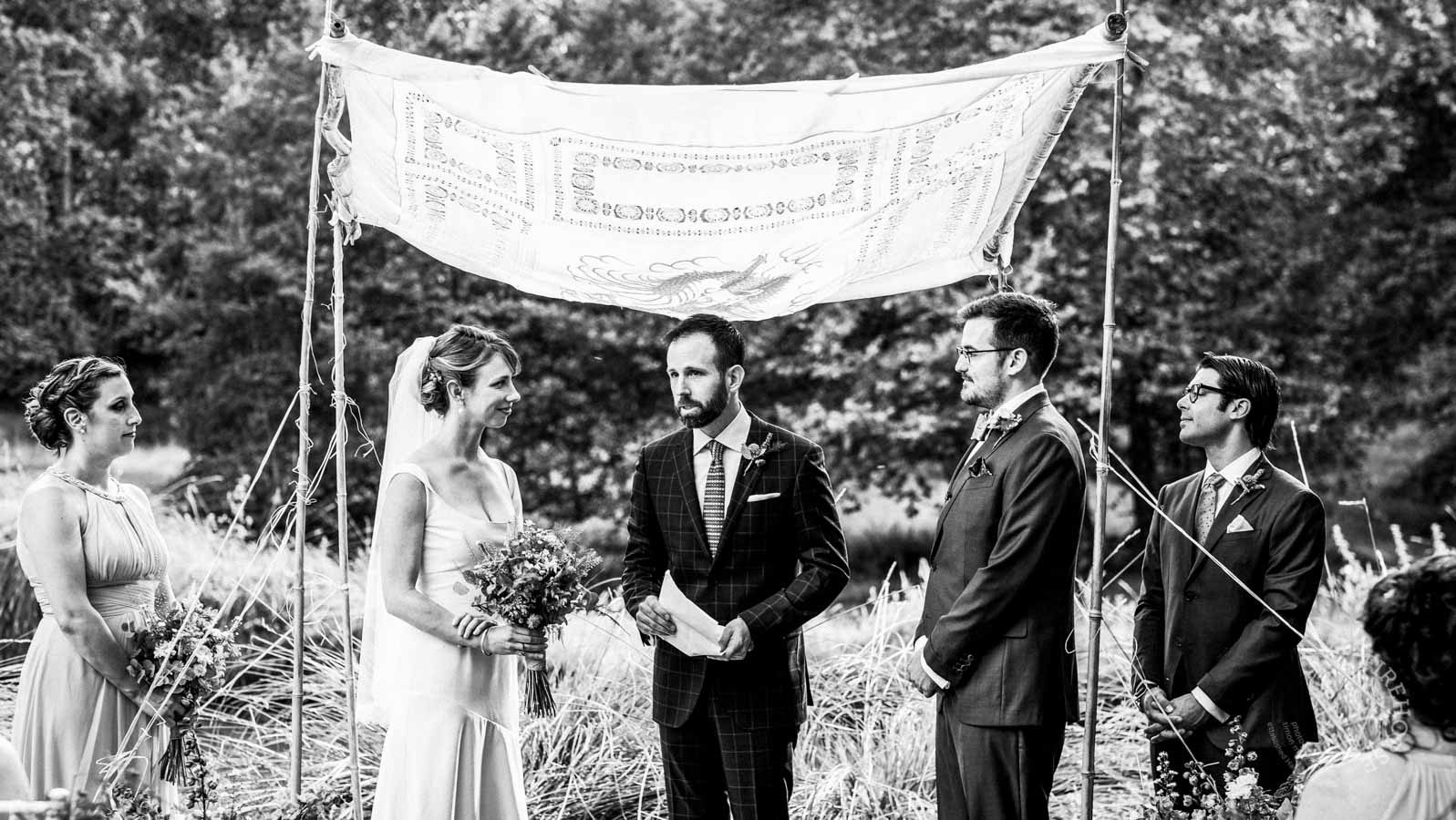 Lot-et-Garonne-Wedding-Photography-217