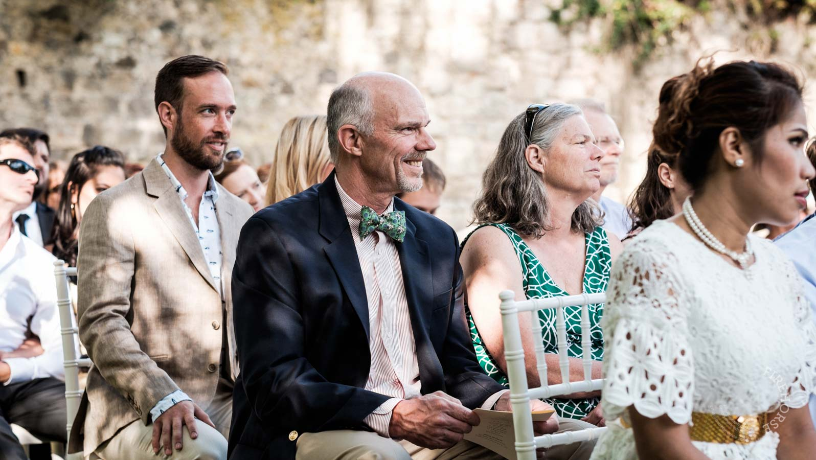 Lot-et-Garonne-Wedding-Photography-220