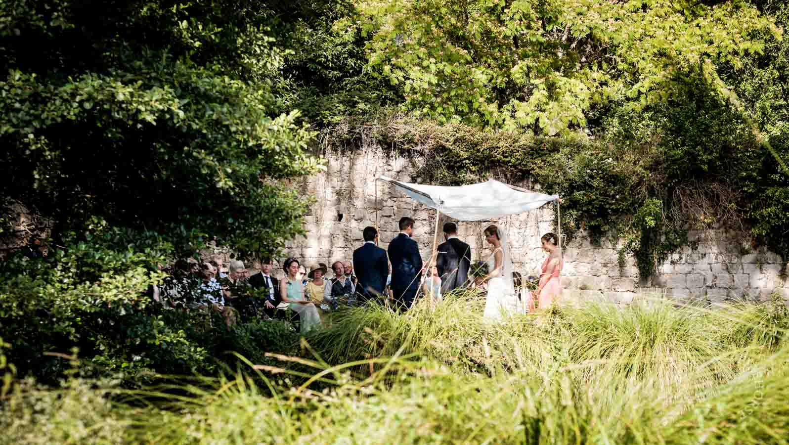 Lot-et-Garonne-Wedding-Photography-222