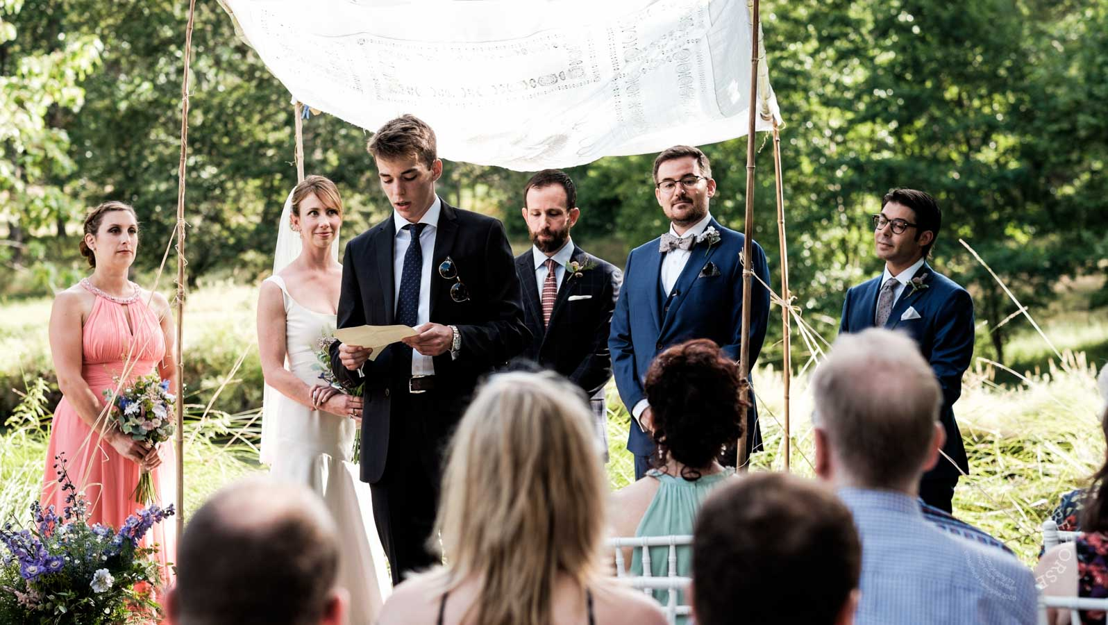 Lot-et-Garonne-Wedding-Photography-223