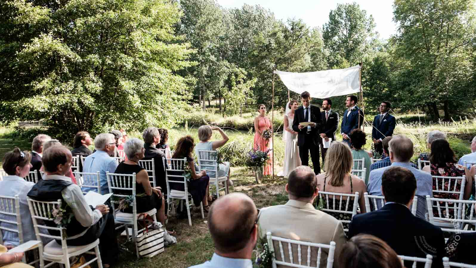 Lot-et-Garonne-Wedding-Photography-224