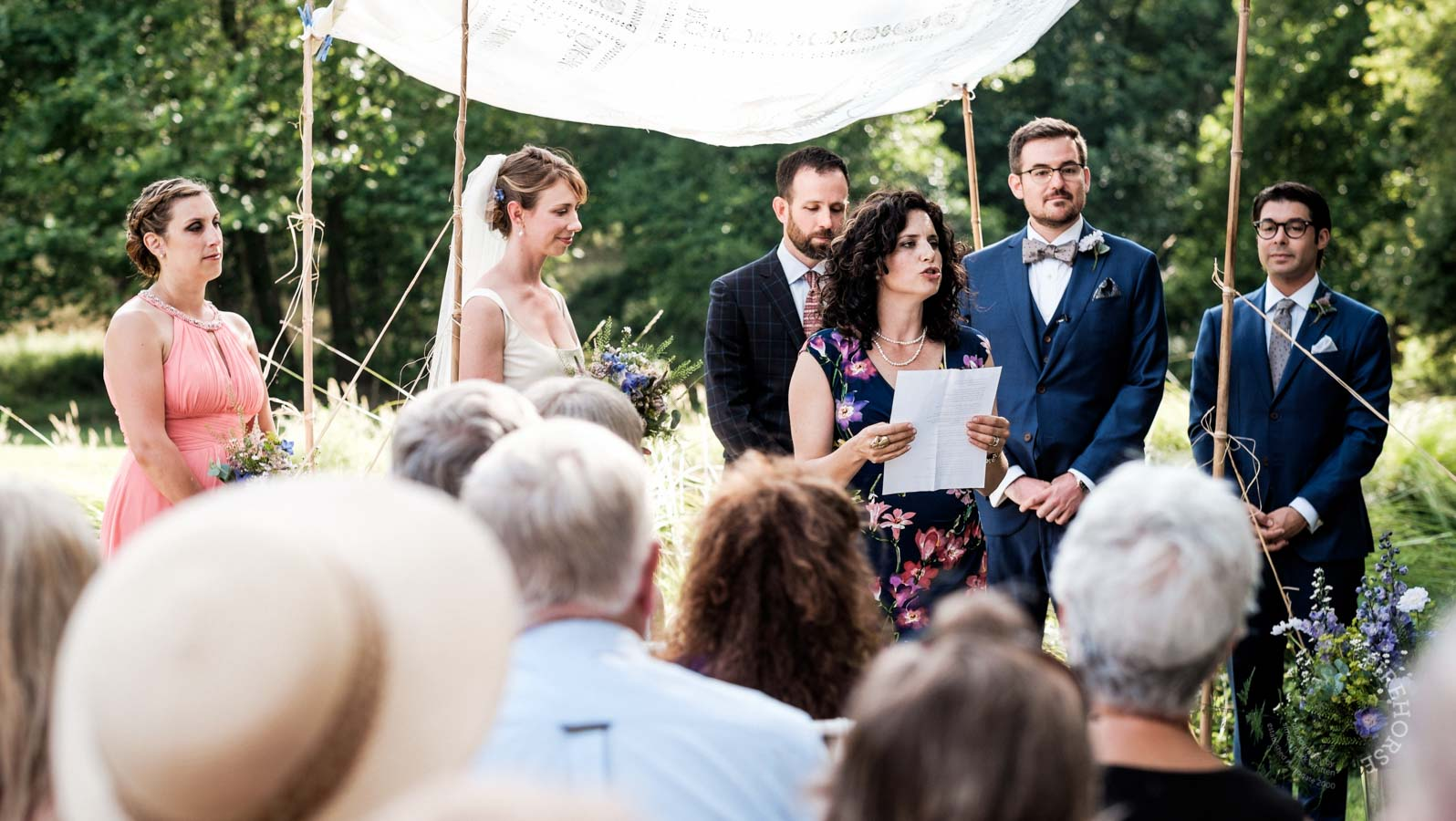 Lot-et-Garonne-Wedding-Photography-225