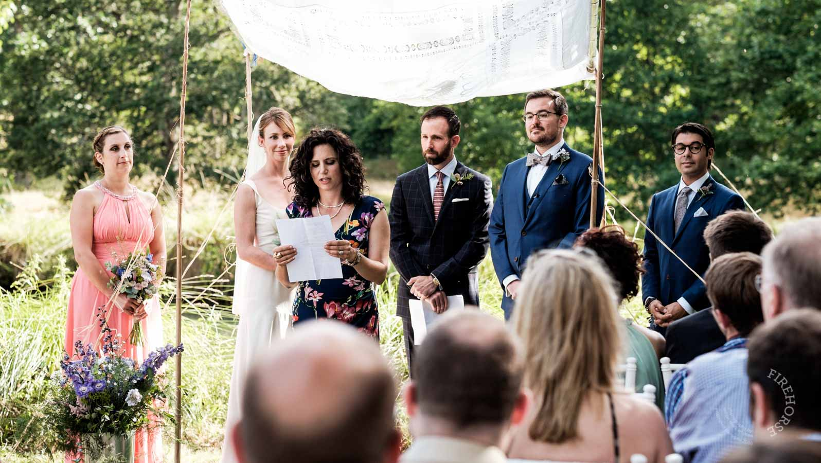 Lot-et-Garonne-Wedding-Photography-226