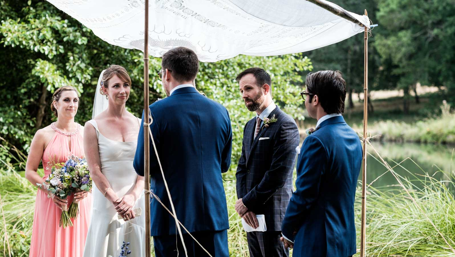 Lot-et-Garonne-Wedding-Photography-228