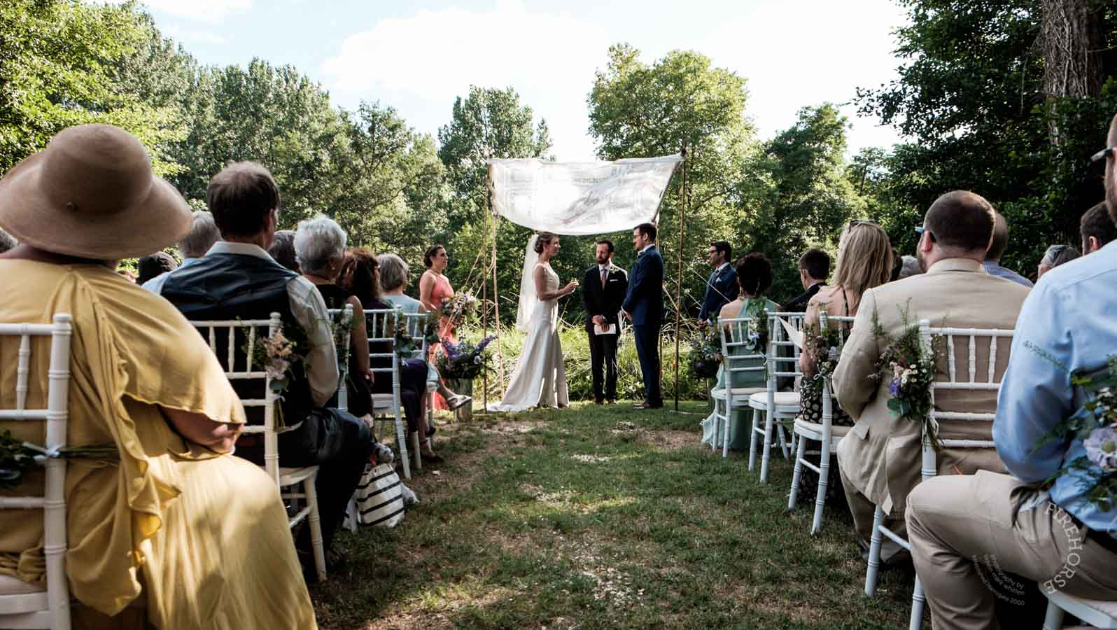 Lot-et-Garonne-Wedding-Photography-229