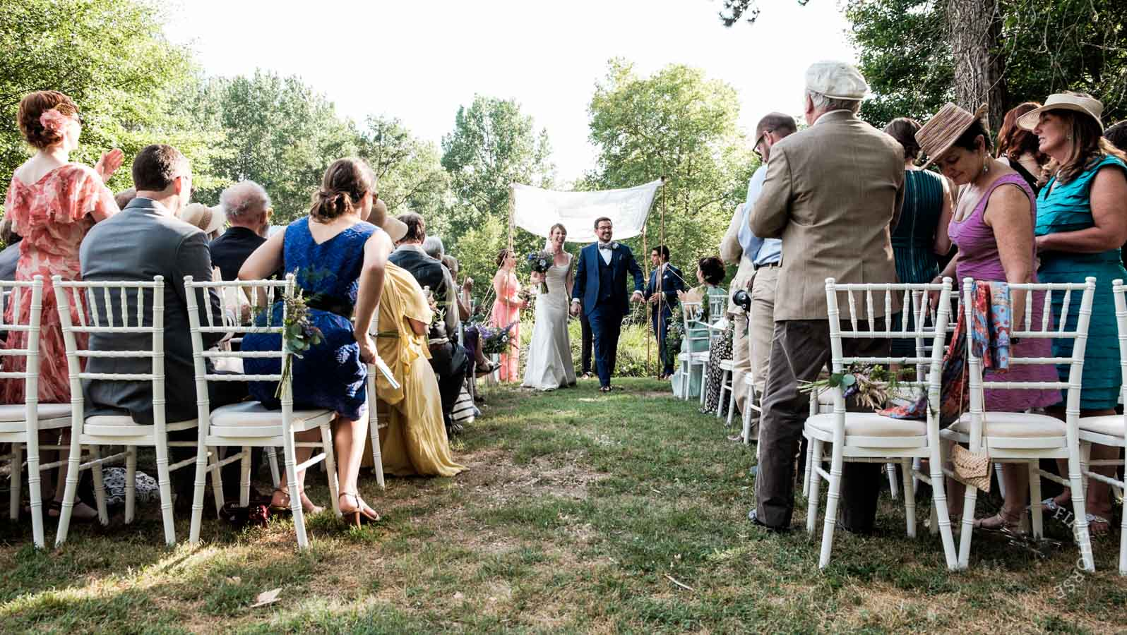 Lot-et-Garonne-Wedding-Photography-232