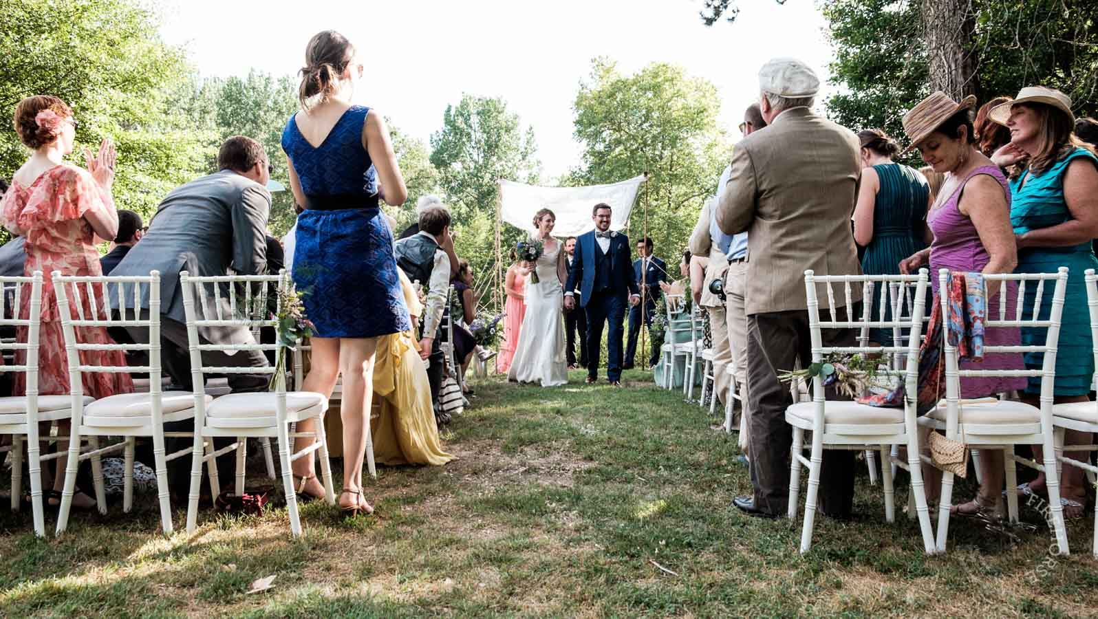 Lot-et-Garonne-Wedding-Photography-233
