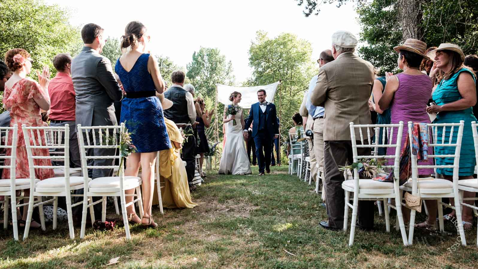 Lot-et-Garonne-Wedding-Photography-234