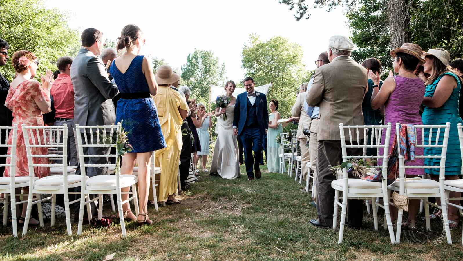 Lot-et-Garonne-Wedding-Photography-235