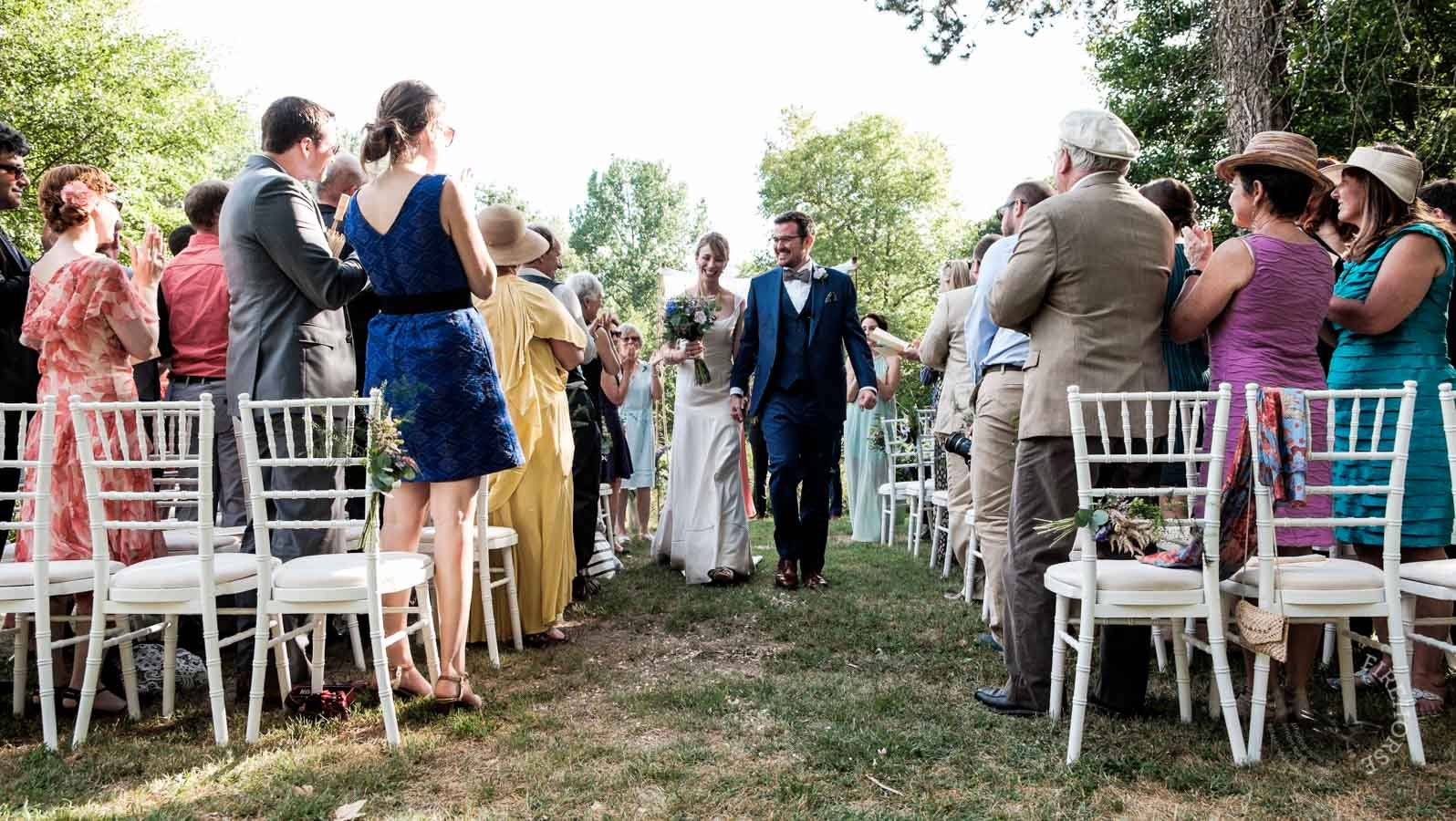 Lot-et-Garonne-Wedding-Photography-236