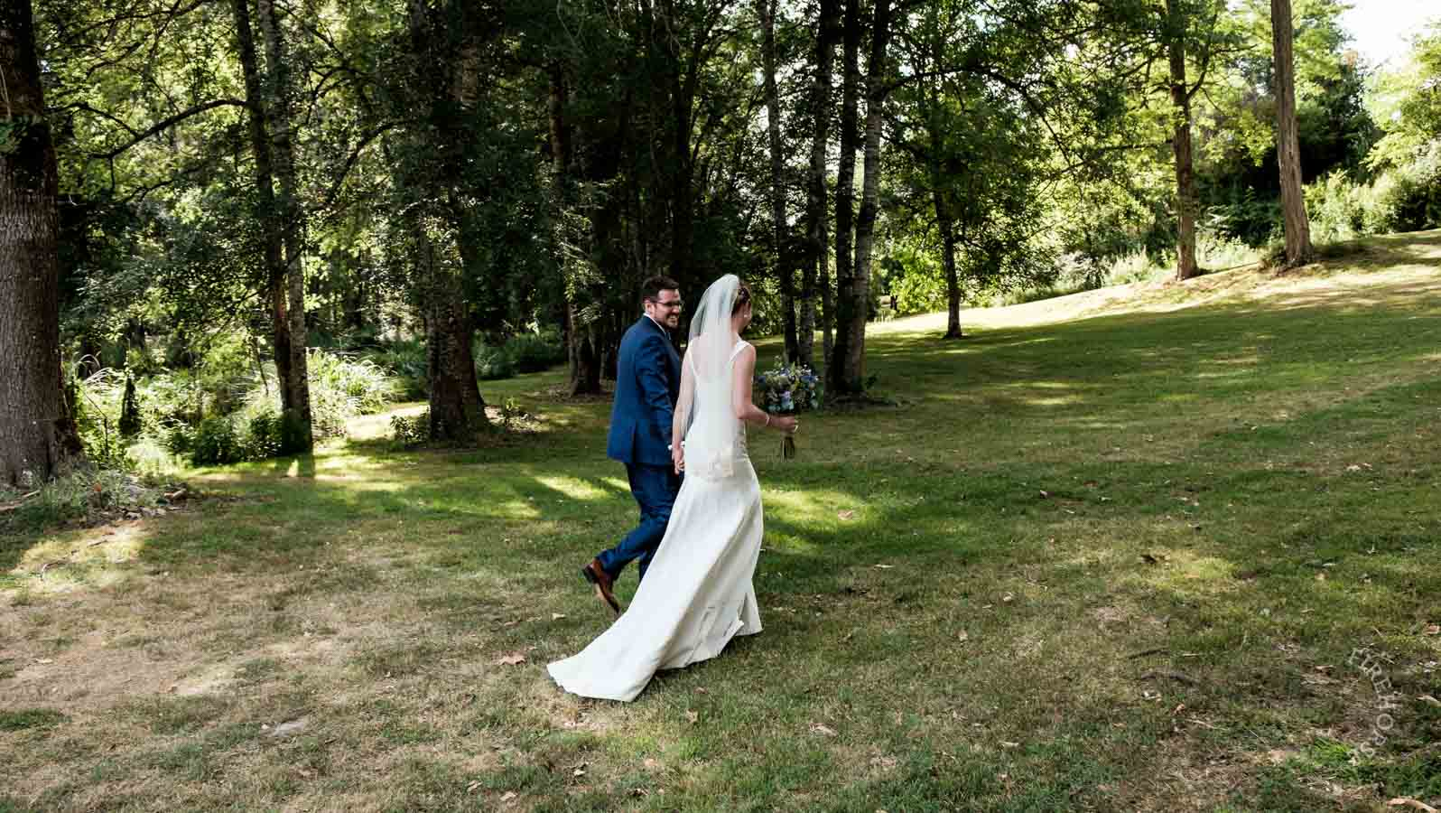 Lot-et-Garonne-Wedding-Photography-238