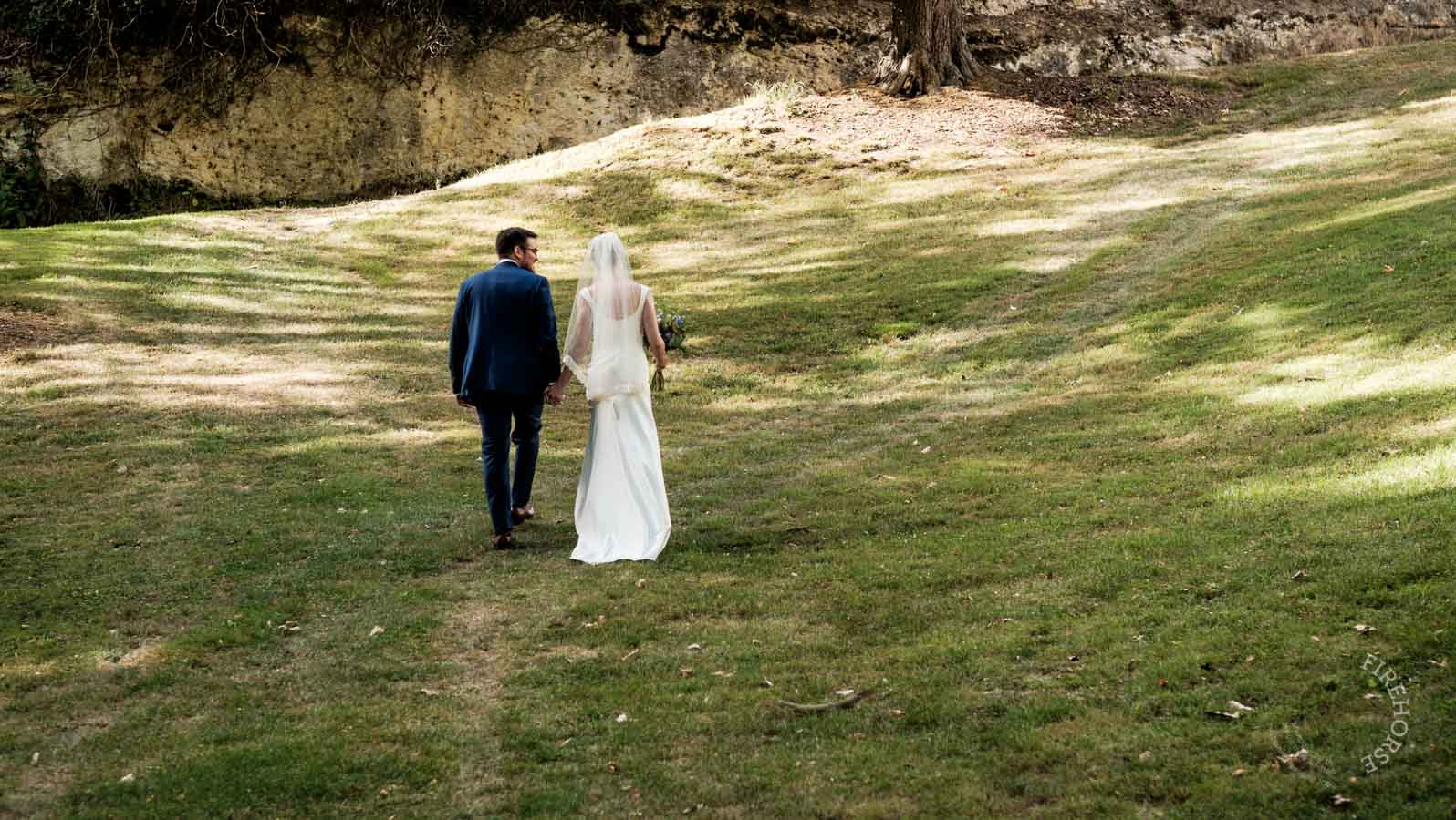 Lot-et-Garonne-Wedding-Photography-239