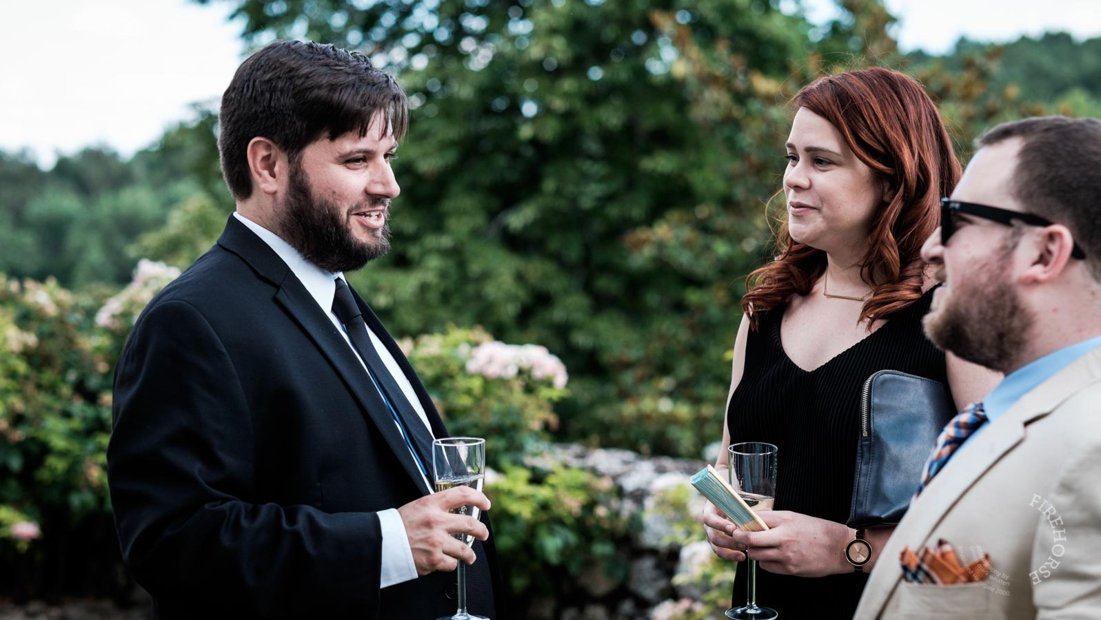 Lot-et-Garonne-Wedding-Photography-250