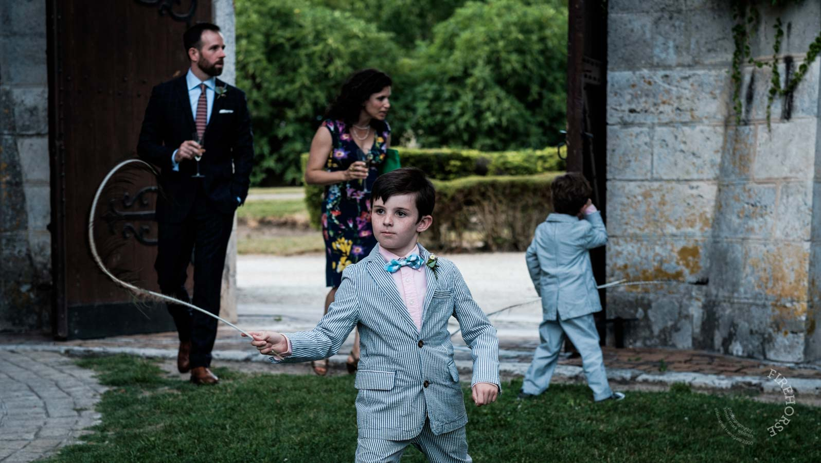 Lot-et-Garonne-Wedding-Photography-253