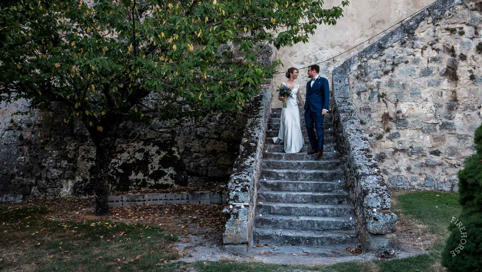 Lot-et-Garonne-Wedding-Photography-278